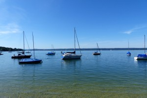 Ammersee04