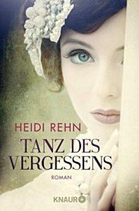 Rehn_Tanz_des_Vergessens