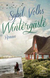 volks_sybil_wintergaeste