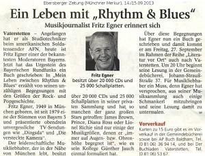 EZ_2013-09-14_Fritz_Egner_Vorankuendigung