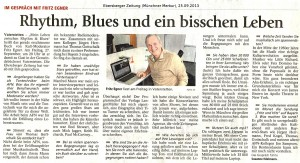 EZ_2013-09-25_Fritz_Egner_Interview