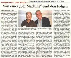 EZ_2013-10-11_Fritz_Egner_Lesung