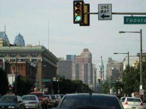 US003_Philadelphia