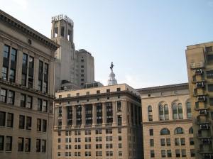 US007_Philadelphia
