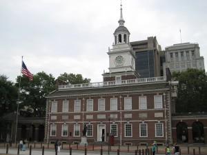 US011_Philadelphia