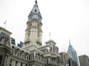 US037_Philadelphia