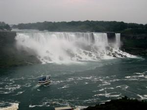US176_Niagara