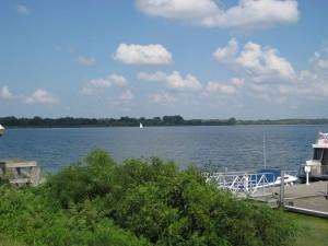US213_Finger_Lakes