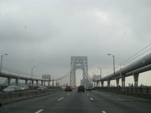 US344_NY
