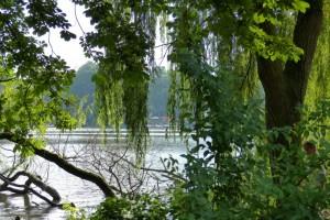Rantzauer See