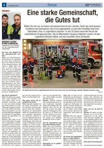 Hallo_2014-11-15_Portrait_Feuerwehr