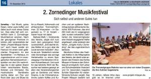 Hallo_2014-11-19_Zornedinger_Musikfestival