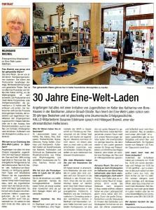 Hallo_2014-02-02-_Portrait_Eine-Welt-Laden