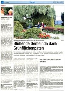 Hallo_2014-05-17_Portrait_Gruenflaechenpaten