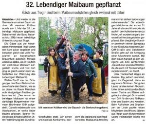 Hallo_2015-05-06_Lebendiger_Maibaum