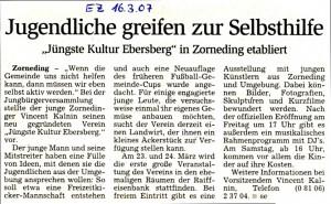 EZ_2007-03-16_Juengste_Kultur