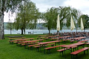 Bodensee086