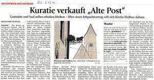 EZ_2014-12-02_Alte_Post_Parsdorf