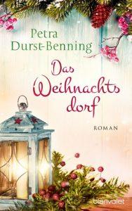 durst-benning_petra_weihnachtsdorf