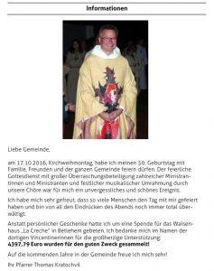 kratochvil_50geb_gottesdienstordnung2